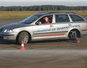 auto-training-fahren
