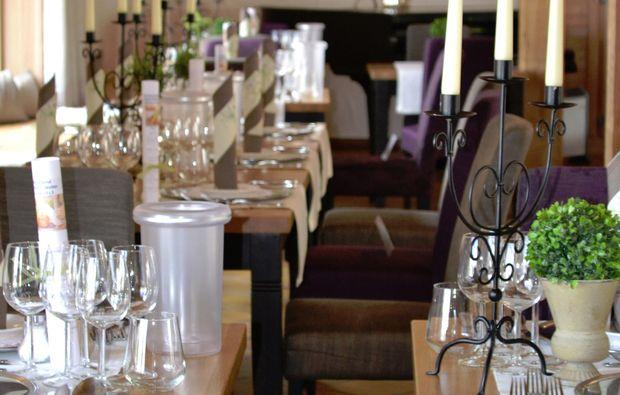 kleine-koestlichkeiten-fuer-zwei-orscholz-restaurant