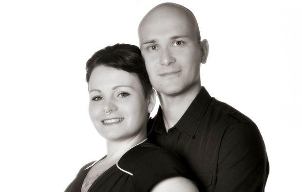 partner-fotoshooting-bremen-happy