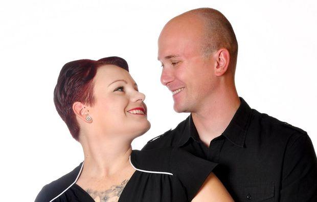 partner-fotoshooting-bremen-look