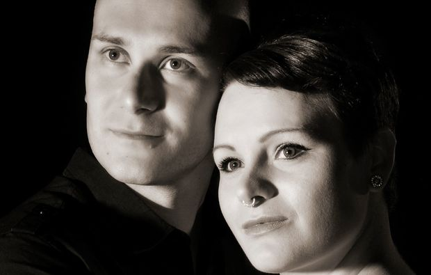 partner-fotoshooting-bremen-nasenring