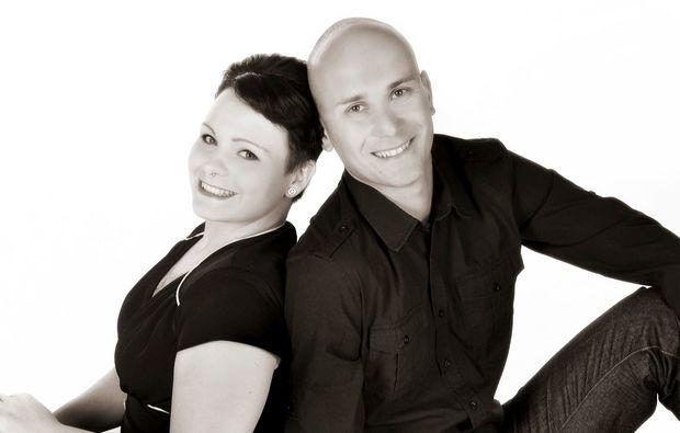 partner-fotoshooting-bremen-smile