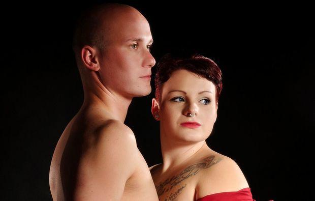 partner-fotoshooting-bremen-tattoo