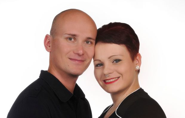partner-fotoshooting-bremen-zaehne