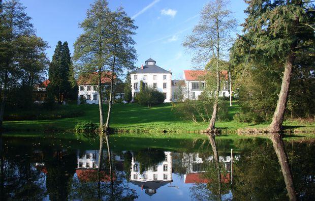 kuschelwochenende-theley-tholey-hotel