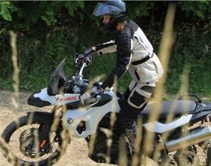 enduro-uelzen-motocross