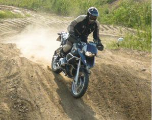 motocross-enduro-fahren