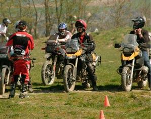 motocross-enduro-uelzen