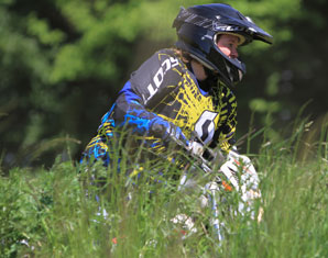 motocross-uelzen-enduro
