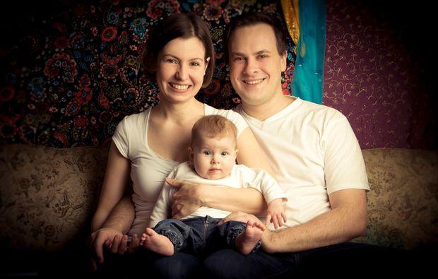 familien-fotoshooting-karlsruhe-family
