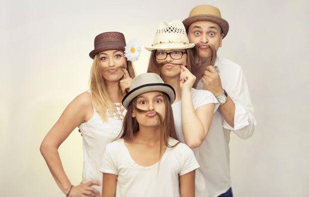 familien-fotoshooting-karlsruhe-happy