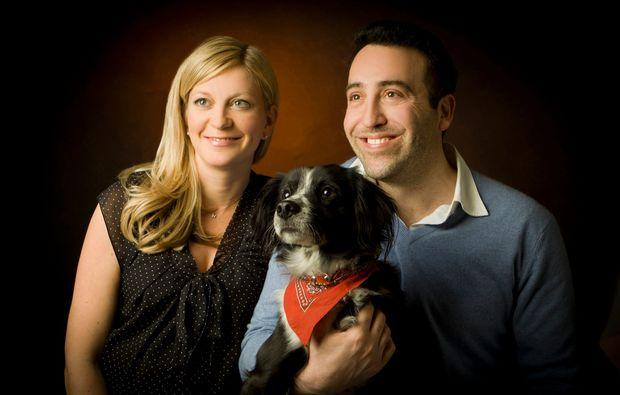 familien-fotoshooting-karlsruhe-hund