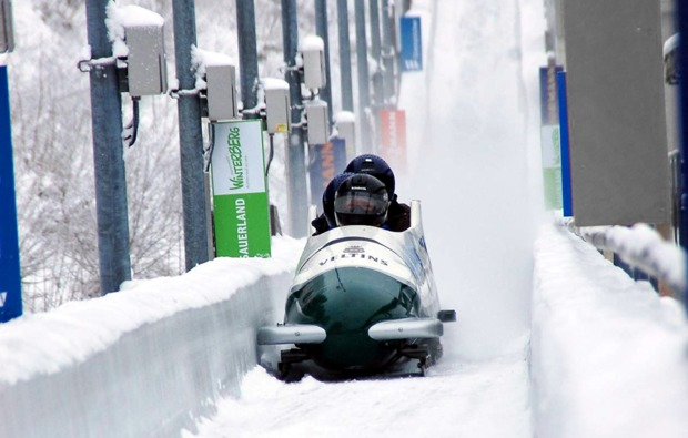 bobfahren-winterberg-bg1