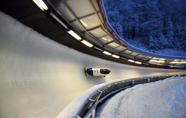 bobfahren-winterberg-bg2