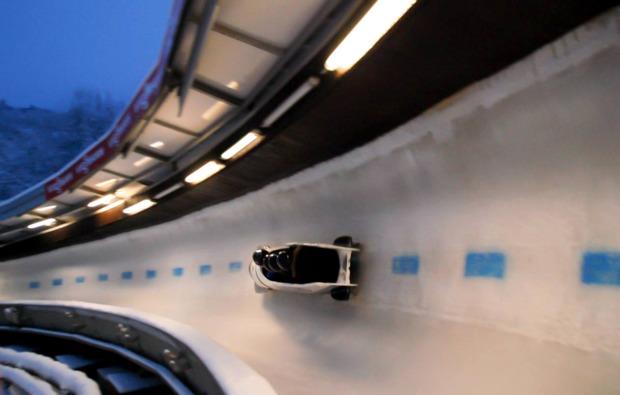bobfahren-winterberg-bg3