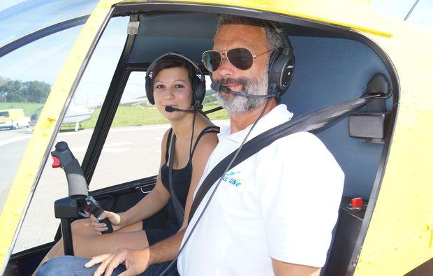 hubschrauber-selber-fliegen-kilb-mitfliegen