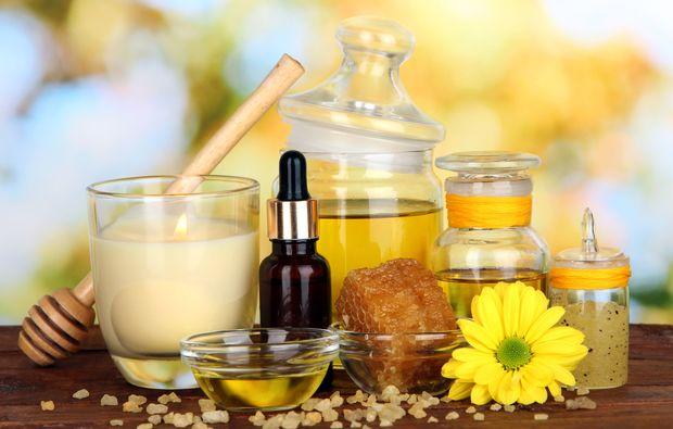 parfum-selber-herstellen-koeln-blume