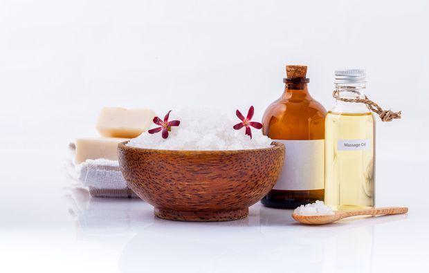 parfum-selber-herstellen-koeln-oel