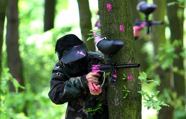paintball-leese