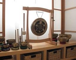 balance-care-gong
