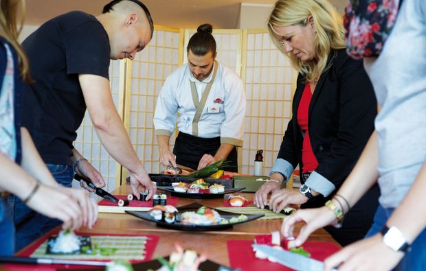 sushi-kochkurs-fuer-zwei-dresden-kochkurs