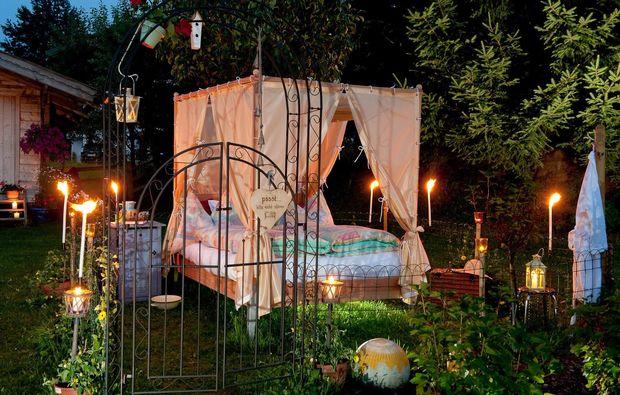 aussergewoehnlich-uebernachten-dorfgastein-schlafen