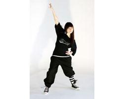 5-streetdance
