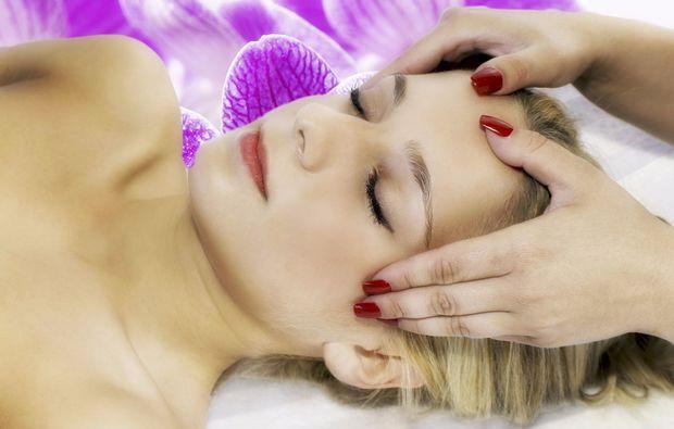 hot-stone-massage-nuernberg-entspannen