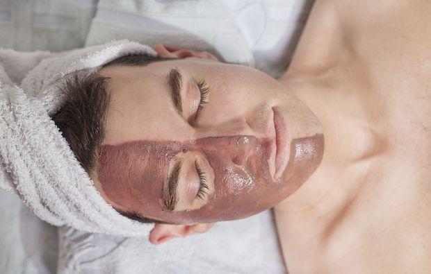hot-stone-massage-nuernberg-maske