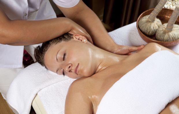 hot-stone-massage-nuernberg-massage