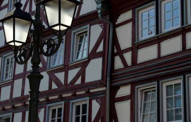 fototour-wetzlar-haus