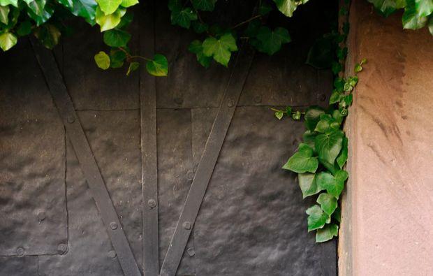 fototour-wetzlar-silber