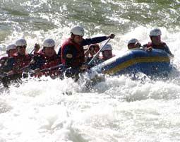 b-rafting-toesener-schlucht