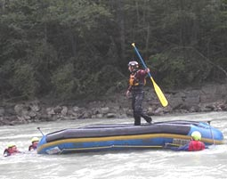 e-rafting-toesener-schlucht