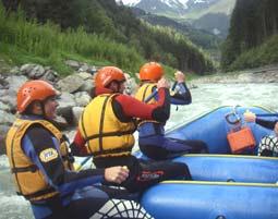 f-rafting-toesener-schlucht