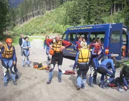 h-rafting-toesener-schlucht