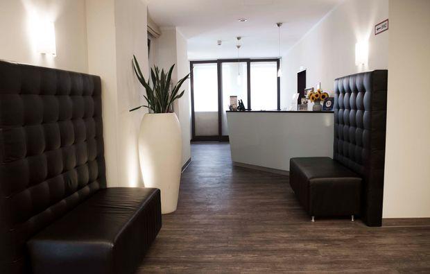 kurzurlaub-muenchen-ghotel-hotel