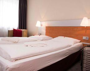 Kurzurlaub GHOTEL hotel & living  München-Nymphenburg