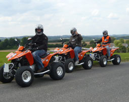 erlebnisgeschenk-quad