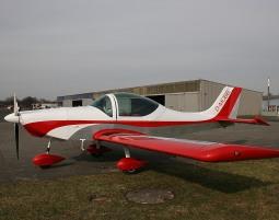 flugzeug-rundflug-boden