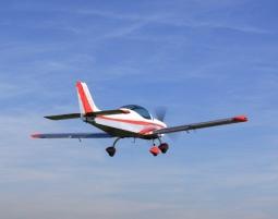 flugzeug-rundflug-rueckseite