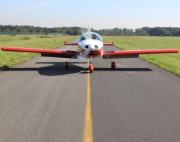 flugzeug-rundflug-vorderseite