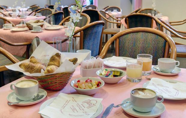sala_colazione_bis1511451262