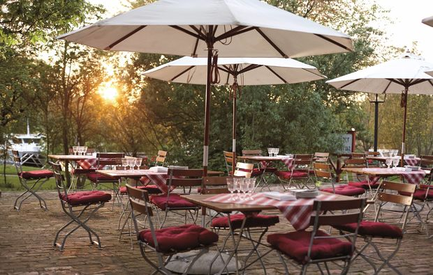 design-boutique-hotels-stolpe-biergarten
