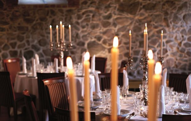 design-boutique-hotels-stolpe-candle-light
