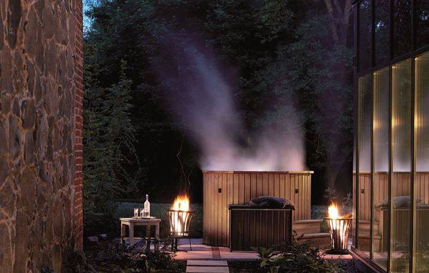 design-boutique-hotels-stolpe-feuer