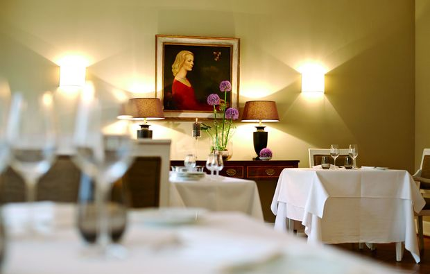 design-boutique-hotels-stolpe-restaurant