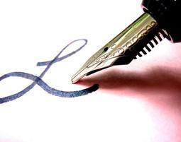 Kreatives Schreiben   Caputh Schreiben von eigenen Gedichten und Geschichten