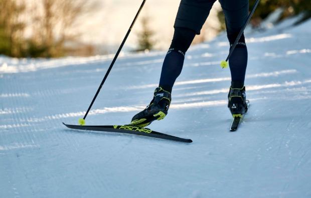 bayerisch-biathlon-eisenstein-langlauf