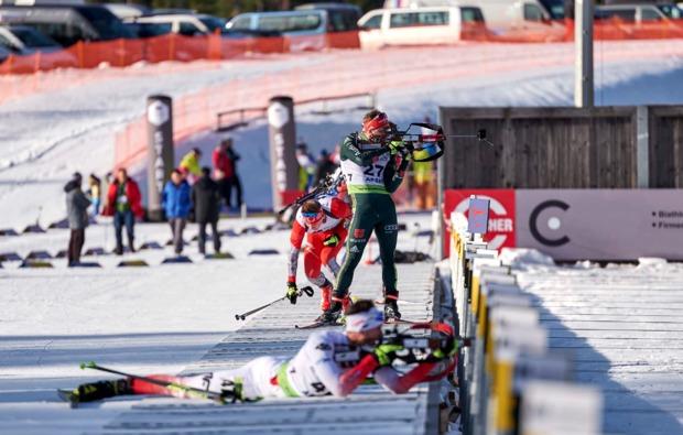 bayerisch-biathlon-eisenstein-zielen